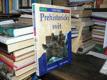 Prehistorický svět