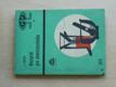 Receptář pro elektrotechnika (SNTL 1966)