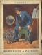 Kariéristé a patrioti (Historie lidí v civilu i lidiček v uniformách)
