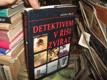 Detektivem v říší zvířat