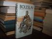Boleslav - Příběh bratrovraha