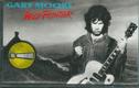 GARY MOORE - WILD FRONTIER,