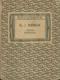 ČESKÉ POHÁDKY 1924,