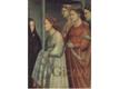 Giotto : souborné malířské dílo