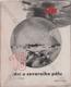16 dní u Severního pólu (dětský román)