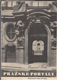 Pražské portály