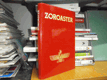 Zoroaster (Zarathuštra) - Život a působení ...