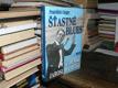 Šťastné blues aneb Z deníku Jaroslava Ježka