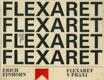 FLEXARET V PRAXI,