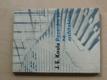 Pozerám sa na architektúru (1965)