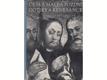 Česká malba pozdní gotiky a renesance : deskové malířství 1450-1550