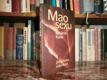 Mao sexu - Jak si blaho odpíráme