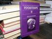 Psychoterapie IV. - Sborník přednášek