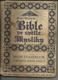 Bible ve světle mystiky - První evangelium