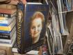 Madeleine - Nejlepší ze všech možných světů