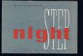 NIGHT - STEP