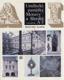 Umělecké památky Moravy a Slezska A-I