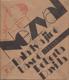 Balady a jiné básně věčného studenta Roberta Davida