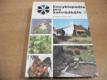 Encyklopedie pro zahrádkáře 2
