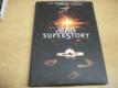 Jesus Christ Superstory
