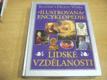 Ilustrovaná encyklopedie Lidské vzdělanosti