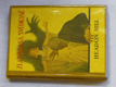 Zlatovlasá svůdkyně (1926)