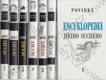 Encyklopedie jiřího Suchého 7 svazků