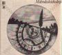 Mikrokaleidoskop