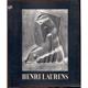 Henri Laurens. Kubistické období. České Muzeum výtvarných umění... 8. listopadu 1995 - 14. ledna 1996