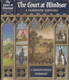 The Court at Windsor: A Domestic History