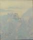 Hory a řeky bez konce... Krajina, zátiší a mikrosvět přírody v umění Asie a Evropy