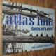 Atlas lodí 6 - školní lodě