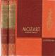 Mozart - Román genia (2 svazky)