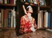 Jimi Hendrix - Jeho život, lásky a hudba