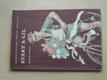 Start a cíl (1956) Sportovní román - cyklistika