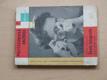 Škola fotografie (1961)