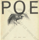 Poe aneb údolí neklidu