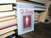 Škola do kapsy - Qi Gong