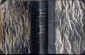 Malý naučný slovník B.Kočího