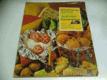 Sýrové a tvarohové pokrmy Sešity domácího h