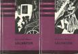 Salvator I.-II.