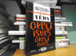 Okultismus a věda - překlad souboru článků ...