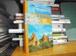 Španělsko a Baleáry - Cestování a kultura ...