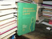 Homeopatie pro těhotenství a porod