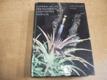 Kapesní atlas pěstovaných exotických rostlin (1982