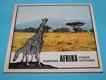 Afrika - Votrubec