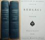 Sedláci I. - IV. díl - 1929