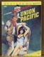 Union pacific - Rodokaps, ed. Western sv. 75