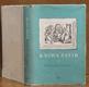 Kniha satir