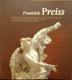 František Preiss (kolem/around 1660-1712) - Restaurování sochy z klášterního kostela narození P. Marie v Doksanech (The Restored Statues From the Monastic Church of the Nativity of the Virgin at Doksany)